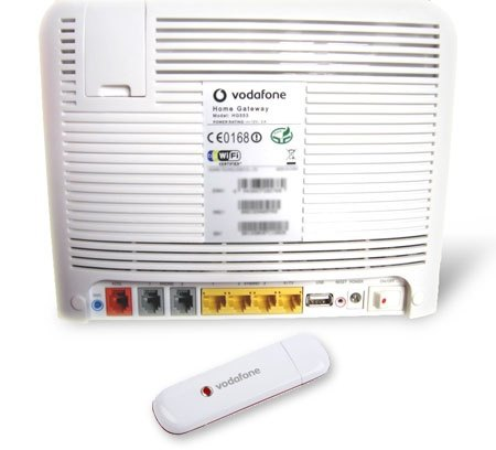 router wifi hg553