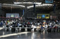 imagen campuseros
