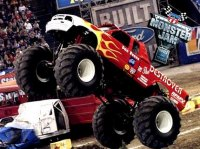 imagen Monster Jam
