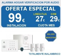 imagen oferta alarma adt