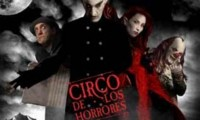 imagen cartel circo