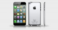 imagen iPhone 5