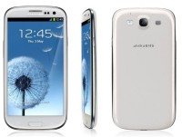 imagen Samsung Galaxy S3