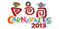 imagen carnavales 2013