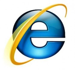 ie version 6