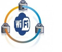 imagen wifi