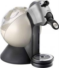 cafetera capsulas krups dolce gusto