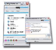 eassy messenger webchat