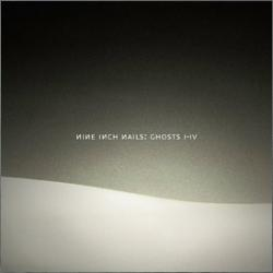 nine inch nails ghosts gratis internet