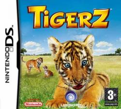 nintendo-ds-tigerz