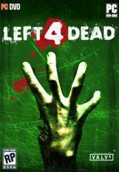 left-4-dead-windows-xbox360-survival