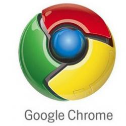 logotipo-de-google-chrome
