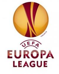 uefa-europea-league